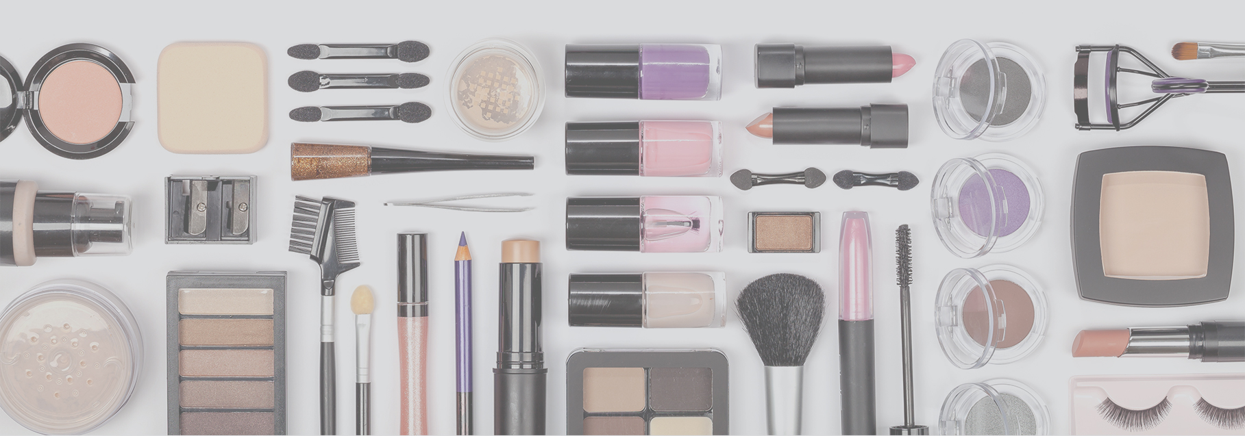 use of lead in cosmetics We use cosmetics to cleanse, perfume, protect and change the appearance of our bodies or to alter the use of parabens in cosmetics hit the media in 2004 after a research study conducted by dr news reports detailing levels of lead and other metals in lipsticks are persistent and recurring, but.